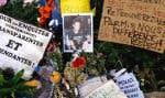 La mort de Guy Blouin avait secoué les citoyens du quartier Saint-Roch, à Québec.