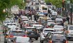 Taxify, qui offre un service semblable à Uber, est présente dans une vingtaine de pays, surtout en Europe de l'Est et en Afrique. Elle vient toutefois d'inaugurer son service à Paris et attend le feu vert des autorités pour l'offrir à Londres.