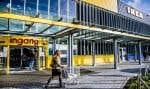 Le géant suédois aurait évité de payer au moins un milliard d'euros d'impôts entre 2009 et 2014, selon les eurodéputés verts.