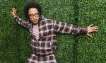 Avec «Sorry to Bother You», le rappeur Boots Riley signe un premier film original, subversif.