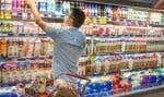 Le nouvel accord de libre-échange a ouvertune brèche dans la gestion de l'offre qui fait grincer des dents les producteurs laitiers québécois.