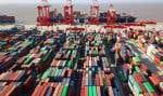 Le ministre du Commerce international, Jim Carr, a soutenu jeudi que rien dans l'accord de libre-échange récemment négocié avec les États-Unis et le Mexique n'empêche le Canada de promouvoir ainsi ses intérêts commerciaux avec la Chine.