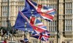 Des discussions ont bel et bien eu lieu entre le Canada et le Royaume-Uni depuis le vote du Brexit, mais aucune négociation n'a été amorcée.