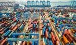 La guerre commerciale entre les États-Unis et la Chine s'est intensifiée depuis que Washington a augmenté début mai les droits de douane sur des produits chinois.