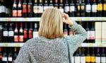 L'Australie estime que les mesures permettant aux vignerons canadiens d'écouler leurs produits dans les épiceries contreviennent aux règles internationales.