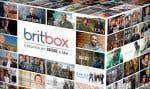 BritBox, qui sera lancé au quatrième trimestre 2019, devrait proposer la «plus grande collection de séries britanniques».