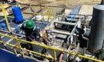 Le nouveau cadre réglementaire imposait aux projets d'hydrocarbures la réalisation d'une étude d'impact tenant compte des émissions de gaz à effet de serre.