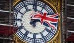 En déclenchant cette première élection hivernale depuis les années 1970, à deux semaines de Noël, Boris Johnson veut effacer la déroute qui avait propulsé le 8 juin 2017 sa prédécesseure, Theresa May, à la tête d'un gouvernement minoritaire.