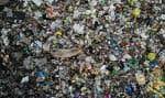 Des déchets canadiens se retrouvent régulièrement dans des ports étrangers, même si aucun permis n'a été délivré au cours des quatre dernières années.