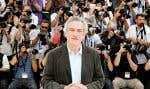 Cela faisait longtemps que Cannes voulait s'honorer de la présidence de cet acteur-producteur-réalisateur américain, fondateur du festival de Tribeca, à New York, qui siège cette année à la tête d'une équipe comprenant notamment Uma Thurman, Jude Law et Olivier Assayas.