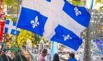 Les festivités  de plusieurs quartiers  montréalais  et de certaines  villes du Québec se dérouleront virtuellement pour une  deuxième année consécutive. Certaines villes ont toutefois réussi à organiser des événements en présentiel dans le respect des règles  sanitaires.