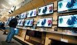 Les écrans plats ou les lecteurs MP3 sont conçus avec des métaux tirés des «terres rares».