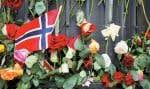 Une semaine après le double attentat qui a fait 77 morts, les Norvégiens peinent à donner un sens à cette tuerie qu'ils n'ont pas vu venir.