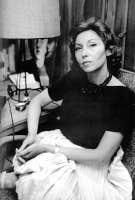 Clarice Lispector (1920-1977) est considérée comme une des voix de femmes les plus importantes du XXe siècle.