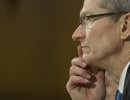 Tim Cook, grand patron d'Apple