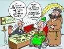 Lise Thibault, une «espèce de Robin des bois», selon son avocat...