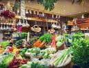 Malheureusement, souvent, on ne veut pas savoir. Pourquoi ne pas s'interroger davantage? Il ne suffit pas de lire les étiquettes des valeurs nutritives d'un produit pour savoir si on mange bien et sainement.
