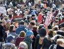 Le mouvement de grève étudiant du printemps s'est éteint à petit feu.