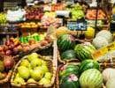 Les gens veulent généralement des fruits et légumes aux formes parfaites, bien fermes. Mais pour profiter au maximum de leur goût et de leur valeur nutritive, il faut aussi en accepter les imperfections.