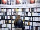L'étude a été réalisée à partir des données contenues dans Gaspard, le système d'information sur les ventes de la Banque de titres de langue française.