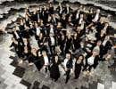 La très haute tenue musicale de l'œuvre est assurée par entre autres le Chœur de la Radio bavaroise.