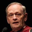 Jean Chr&eacute;tien (photo d&#39; archives)<br />